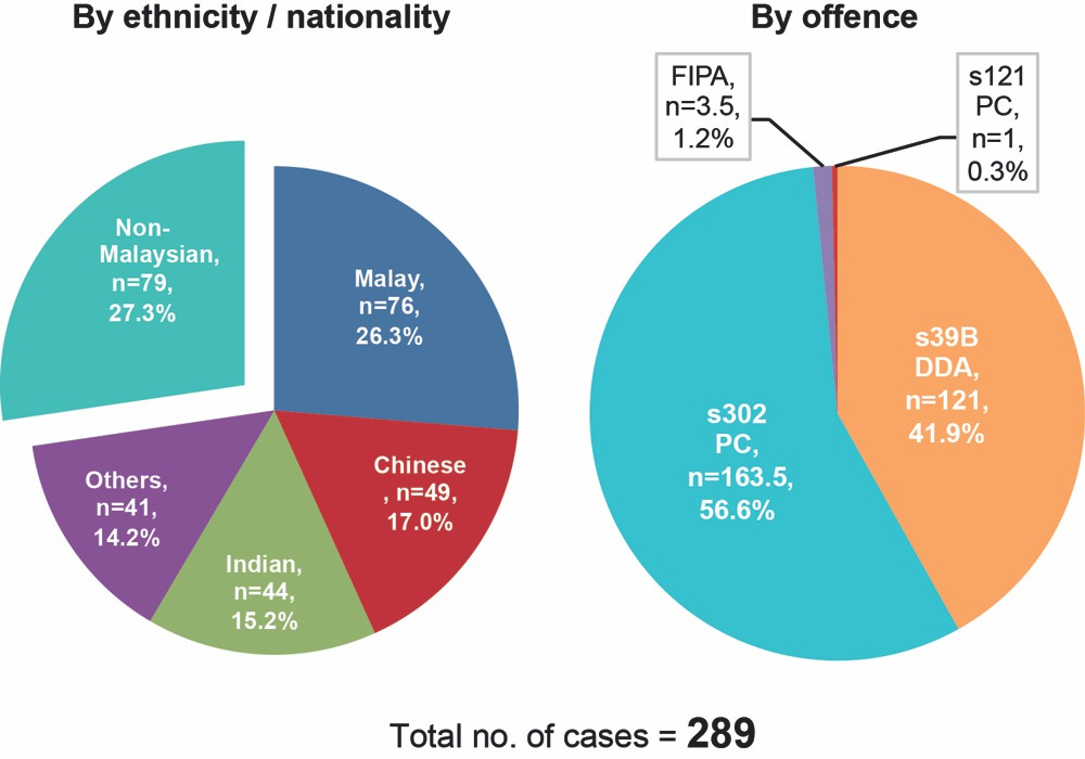 race and the death penalty capital punishment in context