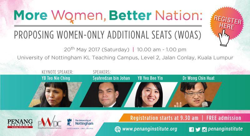 more women better nation