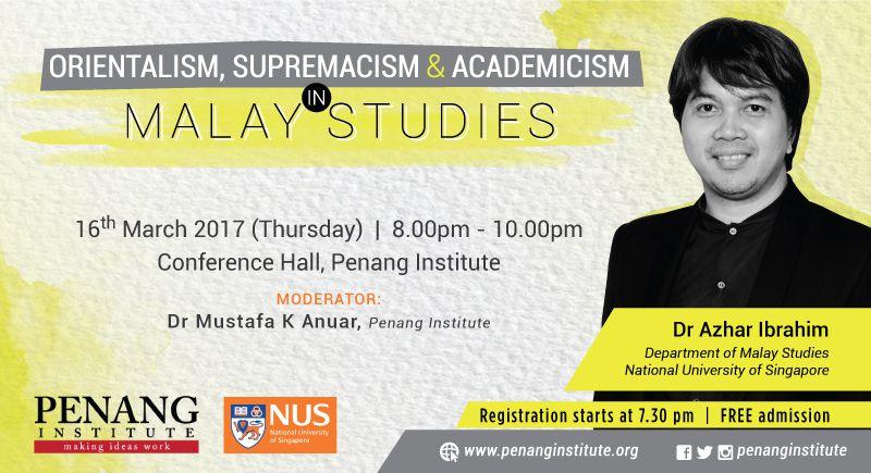 orientalism supremacism academicism2