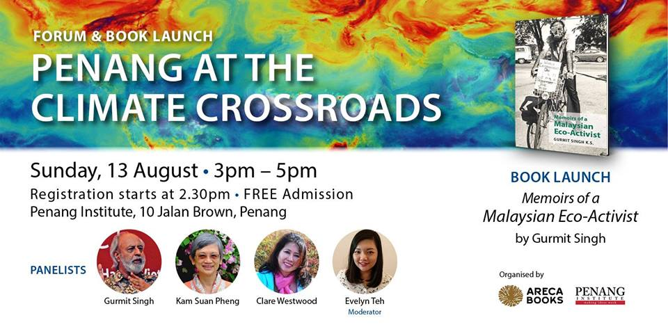penang at the climate crossroads updated
