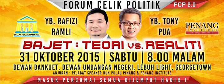 forum celik politik2