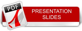 download presentation slides