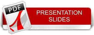 download presentation slides