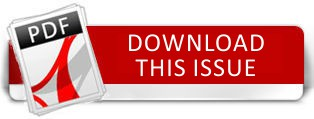 download this issue