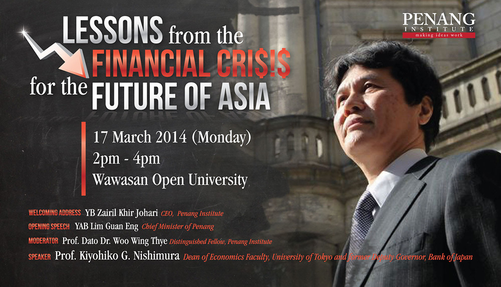 lessons-from-the-financial-crisis-for-the-future-of-asia