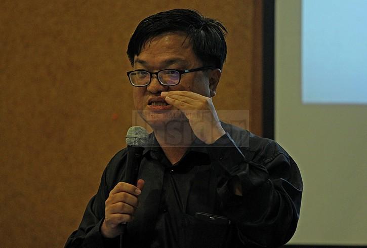 myinsider WONG CHIN HUAT ELECTION KL 170115 TMISETH 03