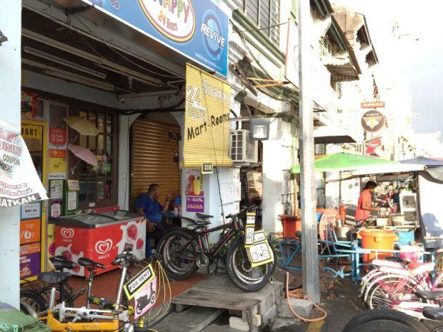 tmmo chulia street penang0908 620 465 100