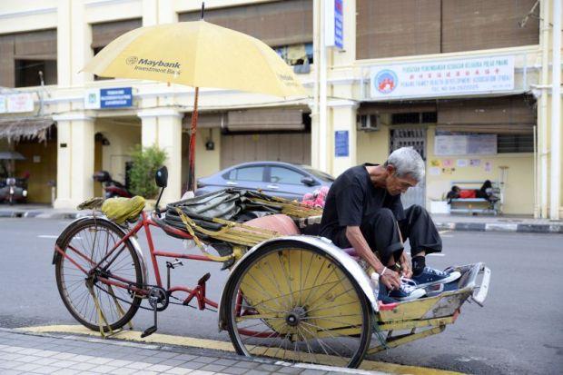 tmmo trishaw penang1608a 620 413 100