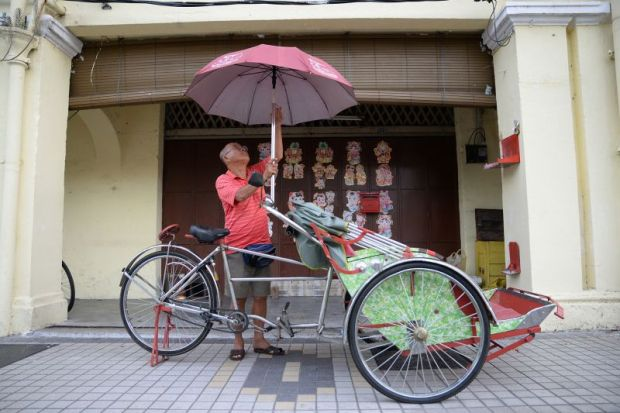 tmmo trishaw penang1608b 620 413 100