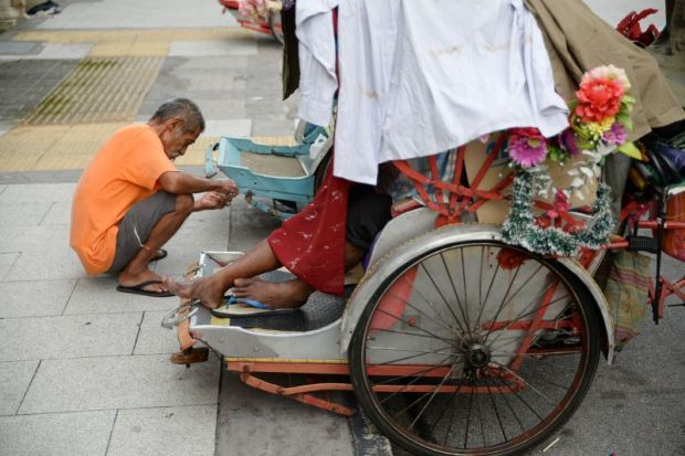 tmmo trishaw penang1608c 620 413 100