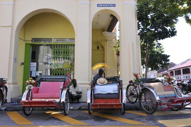 tmmo trishaw penang1608d 620 412 100
