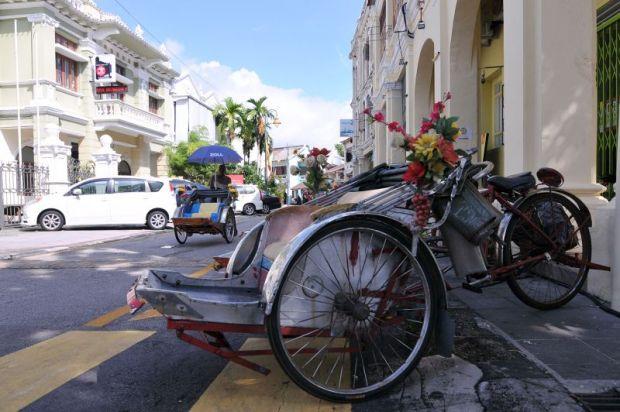 tmmo trishaw penang1608e 620 412 100