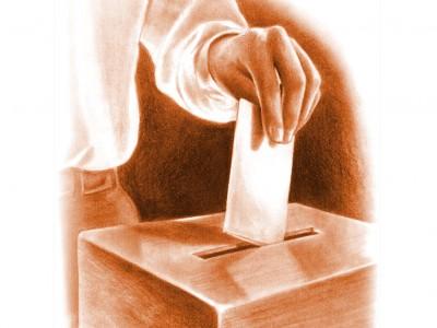 a3 election004a 400x300