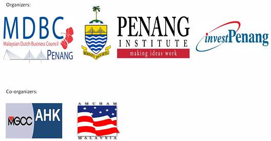pg-promise-organizers