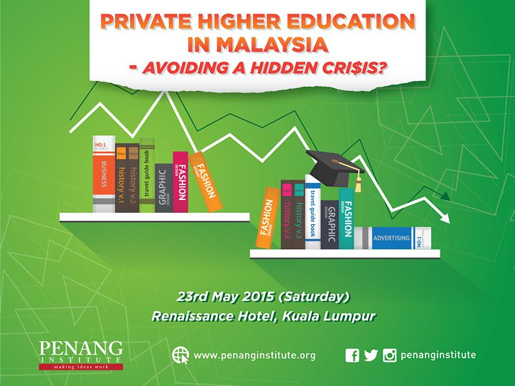 Private higher education in malaysia avoiding a hidden crisis private higher edu banner2 malvernweather Gallery